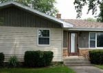 Foreclosed Home in Plainfield 60544 W RENWICK RD - Property ID: 3449092239