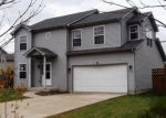 Foreclosed Home in Plainfield 60586 RIVIERA BLVD - Property ID: 3449177654