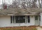 Foreclosed Home in Muncie 47303 N TRUITT RD - Property ID: 3449279703