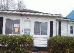 Foreclosed Home in Kendallville 46755 GARDEN ST - Property ID: 3449323494