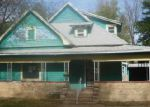 Foreclosed Home in Winfield 67156 E 5TH AVE - Property ID: 3449329186