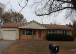 Foreclosed Home in Wichita 67212 N BRUNSWICK CT - Property ID: 3449331823