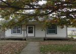 Foreclosed Home in Salina 67401 WASHINGTON ST - Property ID: 3449344519