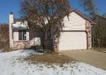 Foreclosed Home in Wichita 67217 W 53RD ST S - Property ID: 3449345843