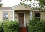 Foreclosed Home in New Orleans 70114 MURL ST - Property ID: 3449447441