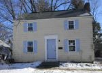 Foreclosed Home in Springfield 1104 CAREW ST - Property ID: 3449496946