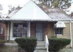 Foreclosed Home in Detroit 48234 DEAN ST - Property ID: 3449564824