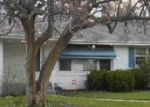 Foreclosed Home in Rockford 61107 CHELSEA AVE - Property ID: 3449581912
