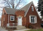 Foreclosed Home in Detroit 48204 FREDA ST - Property ID: 3449593283