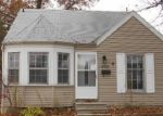 Foreclosed Home in Port Huron 48060 JOHNSTONE ST - Property ID: 3449627900