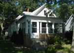 Foreclosed Home in Chillicothe 61523 N SANTA FE AVE - Property ID: 3449640593