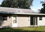 Foreclosed Home in Champaign 61821 ANITA DR - Property ID: 3449706729