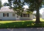 Foreclosed Home in Rantoul 61866 FAIRLAWN DR - Property ID: 3449719873
