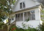Foreclosed Home in Rantoul 61866 E CHAMPAIGN AVE - Property ID: 3449720290