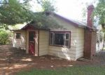 Foreclosed Home in Kansas 61933 1/2 E NORTH ST - Property ID: 3449724234