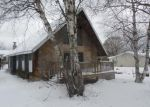 Foreclosed Home in Charlevoix 49720 ROBINSON ST - Property ID: 3449746580