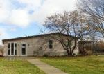Foreclosed Home in White Cloud 49349 BLACKSMITH LN - Property ID: 3449770219