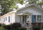 Foreclosed Home in Carlyle 62231 KANE ST - Property ID: 3449790826