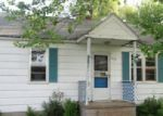 Foreclosed Home in Caseyville 62232 STERLING PL - Property ID: 3449792570