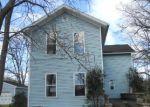 Foreclosed Home in Riverdale 48877 N LUMBERJACK RD - Property ID: 3449794316