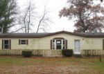 Foreclosed Home in Hastings 49058 U DR - Property ID: 3449796962