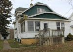 Foreclosed Home in Grand Rapids 49505 ABERDEEN ST NE - Property ID: 3449820151