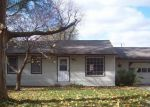 Foreclosed Home in Rochester 62563 WATER ST - Property ID: 3449826735