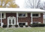 Foreclosed Home in Saint Joseph 49085 BROWN SCHOOL RD - Property ID: 3449830226