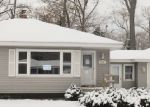 Foreclosed Home in Muskegon 49445 HANSEN ST - Property ID: 3449836813