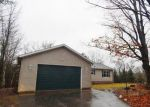 Foreclosed Home in Charlevoix 49720 SHRIGLEY RD - Property ID: 3449841177