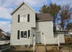 Foreclosed Home in Grand Rapids 49505 QUIMBY ST NE - Property ID: 3449845564