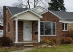 Foreclosed Home in Farmington 48336 MARBLEHEAD RD - Property ID: 3449851248