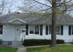 Foreclosed Home in De Soto 63020 BOYD ST - Property ID: 3449872725