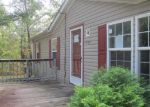 Foreclosed Home in Dittmer 63023 JONES CREEK RD - Property ID: 3449874468