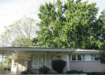 Foreclosed Home in Florissant 63031 ANGELUS DR - Property ID: 3449884997