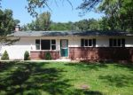 Foreclosed Home in High Ridge 63049 SHORT DR - Property ID: 3449927466