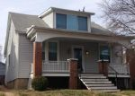 Foreclosed Home in Washington 63090 RAND ST - Property ID: 3449948938