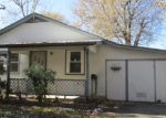 Foreclosed Home in Springfield 65803 N HAYES AVE - Property ID: 3449985720