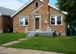 Foreclosed Home in Saint Louis 63125 CUMBERLAND DR - Property ID: 3449988340