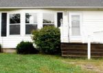 Foreclosed Home in Cameron 64429 NW SALE BARN RD - Property ID: 3449996671