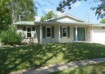 Foreclosed Home in Saint Louis 63138 ROSEVALLEY LN - Property ID: 3450017693