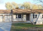 Foreclosed Home in Kansas City 64133 MANNING AVE - Property ID: 3450033905