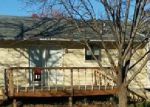 Foreclosed Home in O Fallon 63366 TRADING POST LN - Property ID: 3450039589