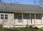 Foreclosed Home in Milan 63556 SUNRISE LN - Property ID: 3450049212