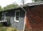 Foreclosed Home in Fredericktown 63645 MADISON 216 - Property ID: 3450050992