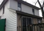 Foreclosed Home in Alliance 44601 FOXVALE ST NE - Property ID: 3450088641