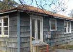 Foreclosed Home in Vicksburg 39183 BOY SCOUT RD - Property ID: 3450089965