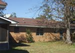 Foreclosed Home in Alligator 38720 HIGHWAY 1 - Property ID: 3450092586