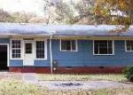 Foreclosed Home in Clinton 39056 LAKEVIEW DR - Property ID: 3450105725