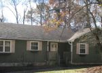 Foreclosed Home in Greensboro 27410 HOLLY CREST CT - Property ID: 3450124101